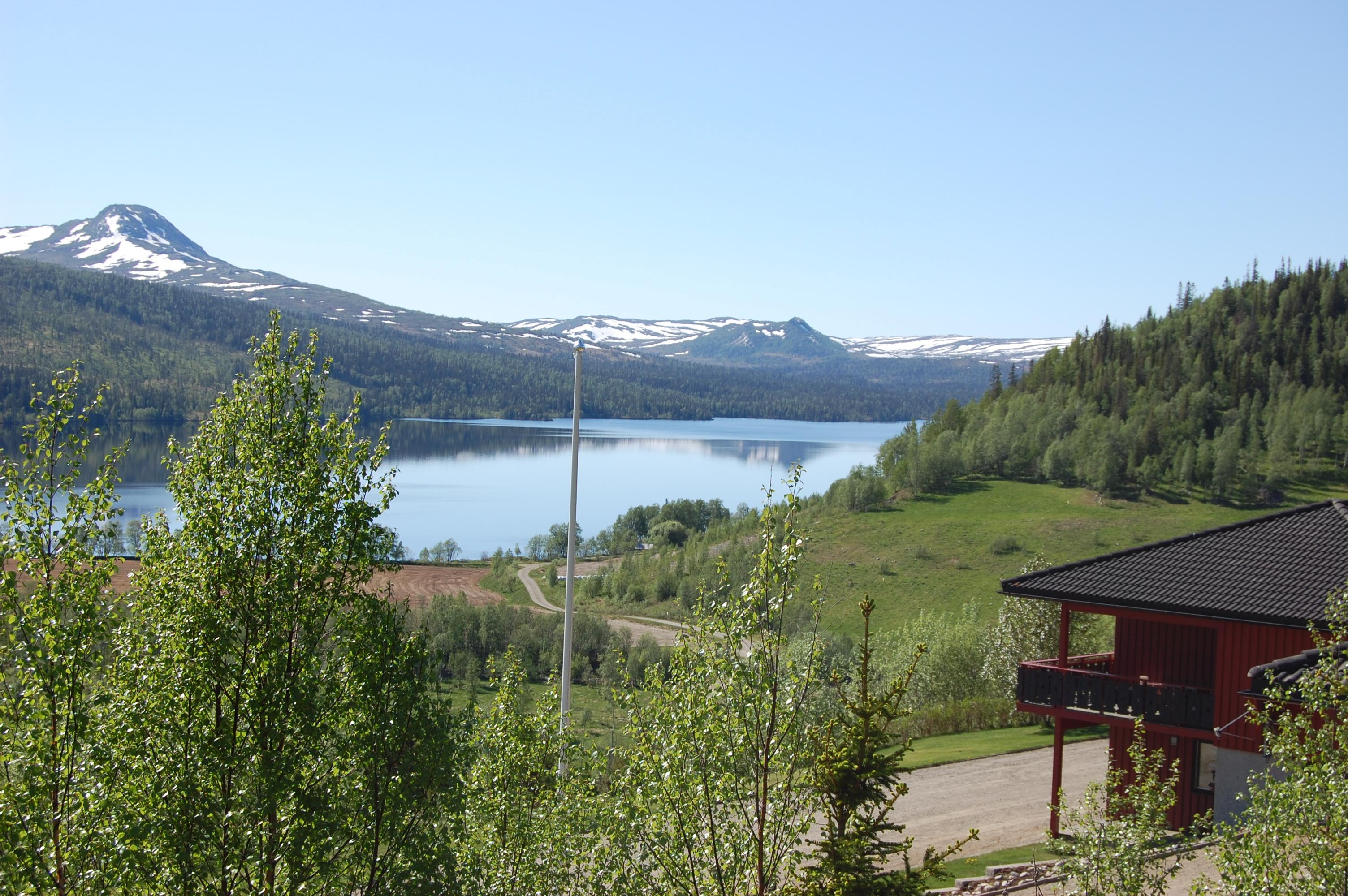 jämtland-4-6-juni-034